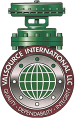 Valsource International LLC