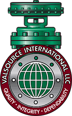 ValSource International